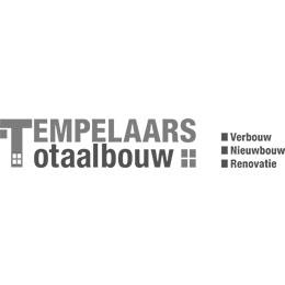 Tempelaars Totaalbouw